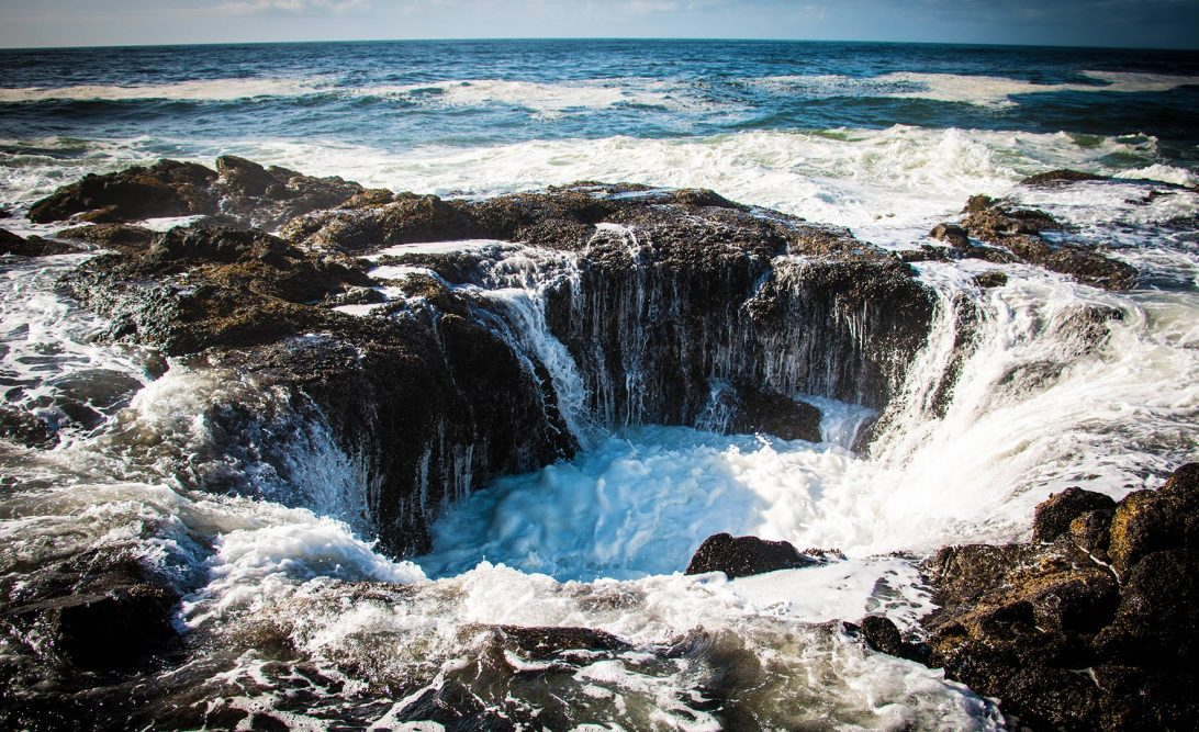 Image result for Thor's well USA
